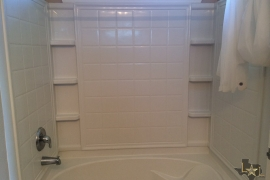 blackman-trail-78634-bathroom-2