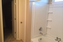 blackman-trail-78634-bathrooms-2