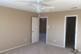 blackman-trail-78634-bedrooms-2
