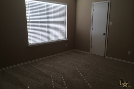 blackman-trail-78634-carpets-2