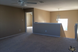 blackman-trail-78634-family-room-upstairs-2