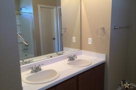 blackman-trail-78634-faucets-2