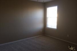 blackman-trail-78634-second-bedroom-2