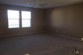 blackman-trail-78634-third-bedroom-2