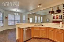 104-carriage-hills-georgetown-12