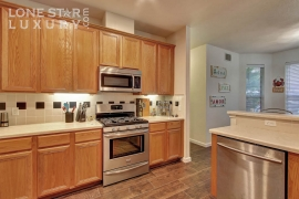 104-carriage-hills-georgetown-13