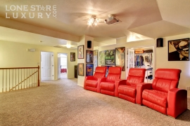 104-carriage-hills-georgetown-17