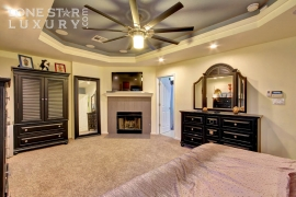 104-carriage-hills-georgetown-19