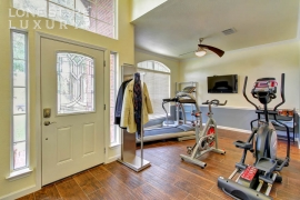 104-carriage-hills-georgetown-2