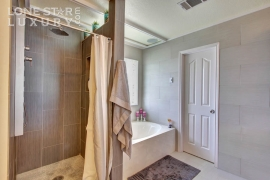 104-carriage-hills-georgetown-21
