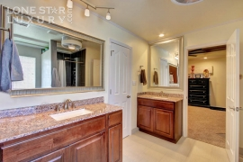 104-carriage-hills-georgetown-23