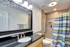 104-carriage-hills-georgetown-24