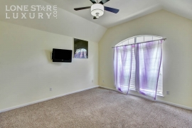 104-carriage-hills-georgetown-25