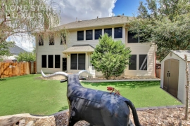 104-carriage-hills-georgetown-29