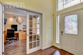 104-carriage-hills-georgetown-5