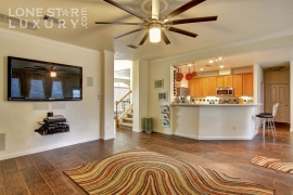 104-carriage-hills-georgetown-8