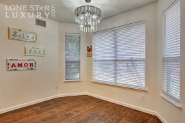 104-carriage-hills-georgetown-9