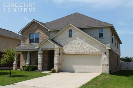 106-floating-leaf-drive-hutto-texas-78634-1