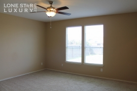 106-floating-leaf-drive-hutto-texas-78634-12