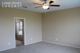 106-floating-leaf-drive-hutto-texas-78634-15