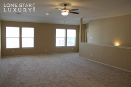106-floating-leaf-drive-hutto-texas-78634-16