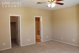 106-floating-leaf-drive-hutto-texas-78634-17