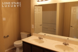 106-floating-leaf-drive-hutto-texas-78634-18