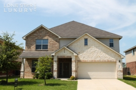 106-floating-leaf-drive-hutto-texas-78634-2