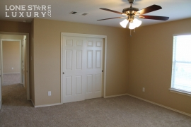 106-floating-leaf-drive-hutto-texas-78634-20