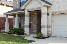 106-floating-leaf-drive-hutto-texas-78634-24