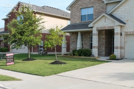 106-floating-leaf-drive-hutto-texas-78634-25