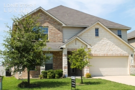 106-floating-leaf-drive-hutto-texas-78634-3