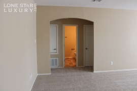 106-floating-leaf-drive-hutto-texas-78634-34