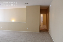 106-floating-leaf-drive-hutto-texas-78634-36