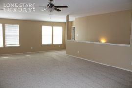 106-floating-leaf-drive-hutto-texas-78634-37