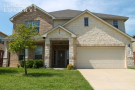 106-floating-leaf-drive-hutto-texas-78634-4