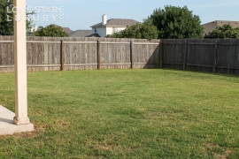 106-floating-leaf-drive-hutto-texas-78634-40