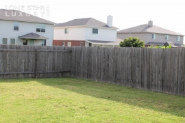 106-floating-leaf-drive-hutto-texas-78634-42