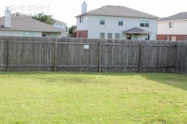 106-floating-leaf-drive-hutto-texas-78634-43
