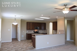 106-floating-leaf-drive-hutto-texas-78634-47