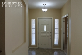 106-floating-leaf-drive-hutto-texas-78634-5