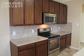 106-floating-leaf-drive-hutto-texas-78634-50