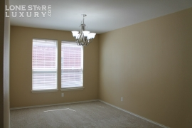 106-floating-leaf-drive-hutto-texas-78634-6