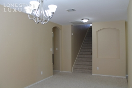 106-floating-leaf-drive-hutto-texas-78634-7