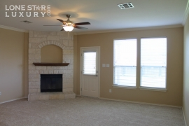 106-floating-leaf-drive-hutto-texas-78634-8