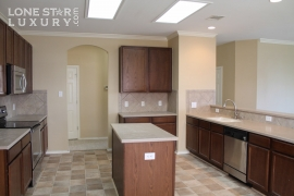 106-floating-leaf-drive-hutto-texas-78634-9