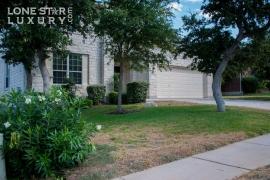 1124-wigwam-leander-texas-78641-10