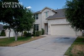 1124-wigwam-leander-texas-78641-12