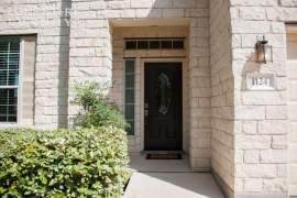 1124-wigwam-leander-texas-78641-15