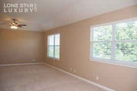 1124-wigwam-leander-texas-78641-36